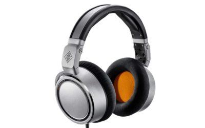Neumann NDH20 Headphones
