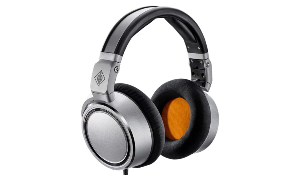 Neumann NDH20 Headphones